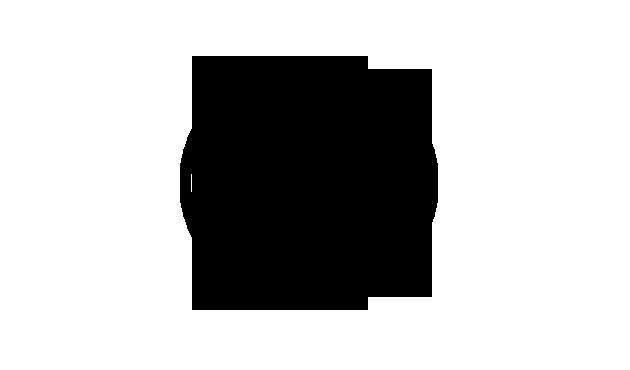 つりビット logoデザイン